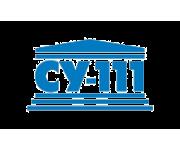 СУ-111
